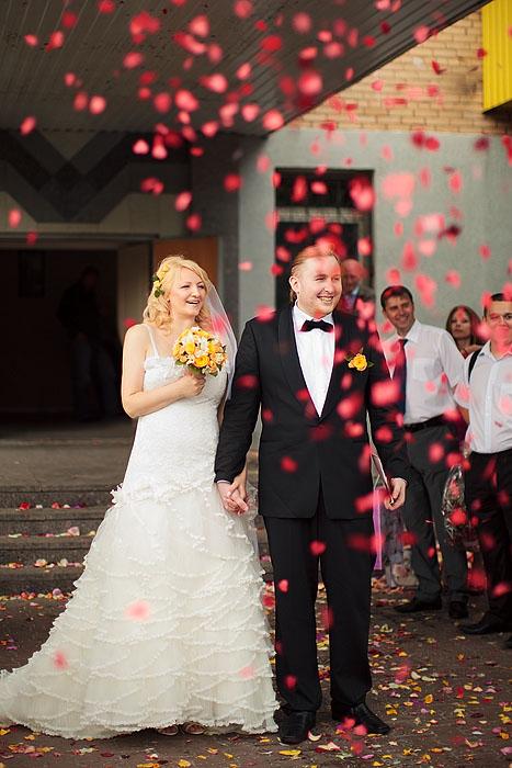 Photos by margo mail@margophotoru +7 903 197 63 00 свадьба юрия и анастасии